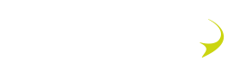 Sportfish Game Fishing Centre