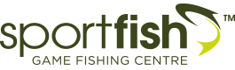 Sportfish Game Fishing Centre – Berkshire