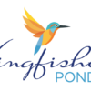 Kingfisher Pond – Temporary Closure