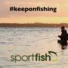 #keeponfishing